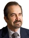 Richard Frimston